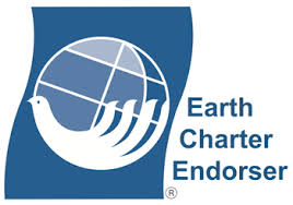 Earth Charter Endorser